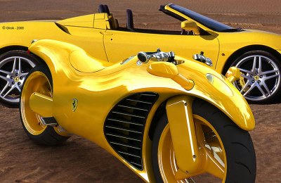 Ferrari_v4_Yellow_2008_11_m.jpg
