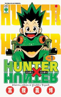 hunter-x-hunter-1g.jpg