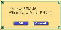9566a667.jpeg