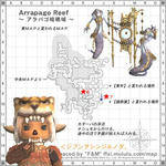 Arrapago04.jpg