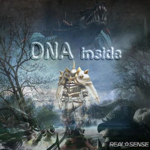 DNA81.jpg