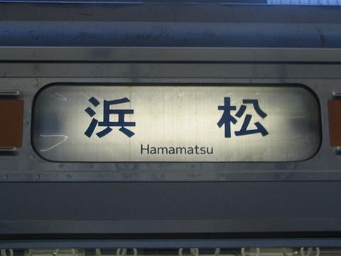 浜松(大型)