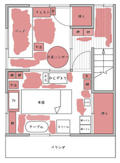 oheyamadori2.jpg