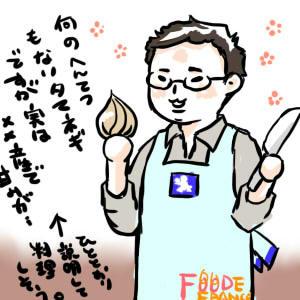 食いしん坊ピアニスト.jpg