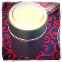 ニトリで売ってた800円保温保冷機能付きのスープ容器