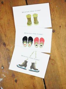 shoes_face.jpg