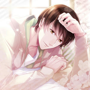 彼と添い寝でしたいコトぜんぶ