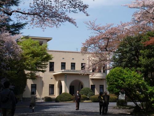 20100416-01.jpg