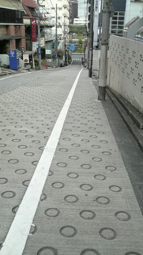 20100508-02.JPG