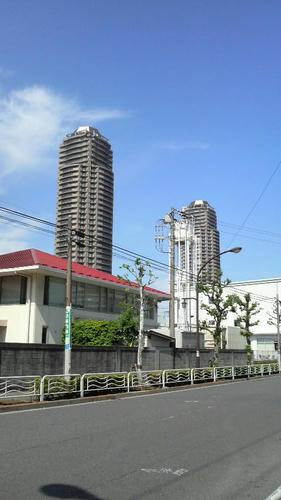 20100711-07.JPG
