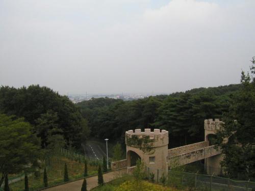 20100914-06.jpg