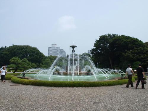 20110201-02.jpg