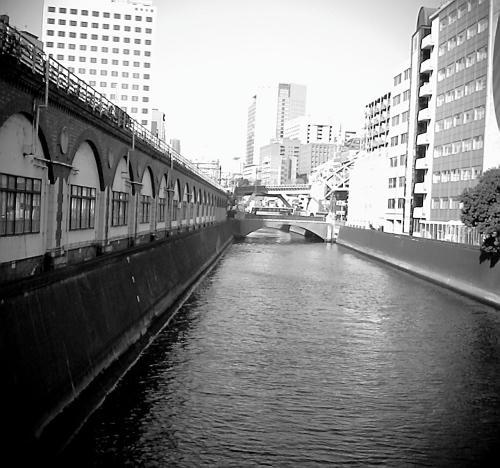 20110211-09.jpg