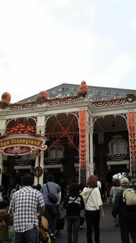 20110216-01.JPG