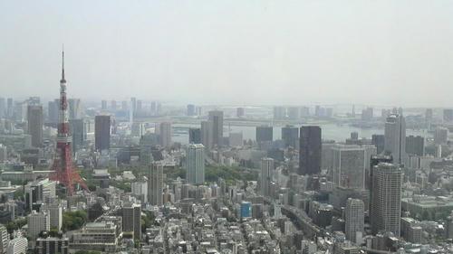 20110505-03.JPG