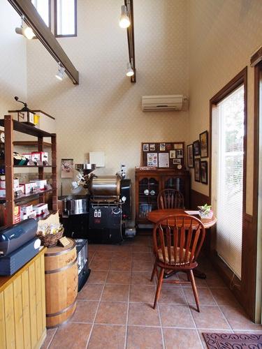 春日井のおすすめカフェ特集 春日井市内にある美 …