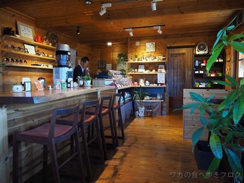 春日井のおすすめコーヒー専門店 [食べログ]