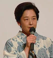 tanakayuuko.jpg