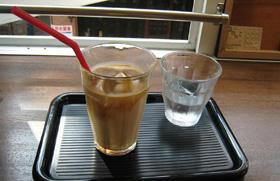 cafe552.jpg