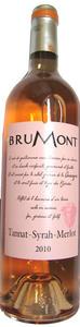 brumont.jpg