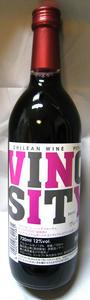 vinocity.jpg