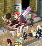 20090917aniki06.jpg