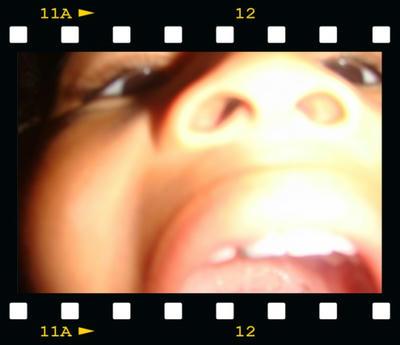 frame2981418.jpg
