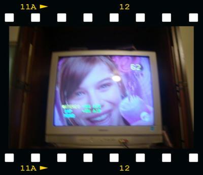 frame3583771.jpg