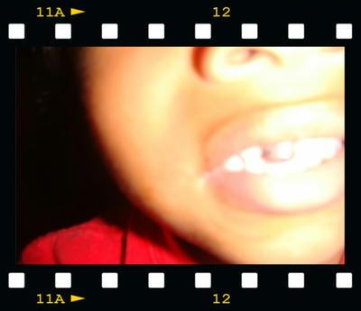 frame9213426.jpg