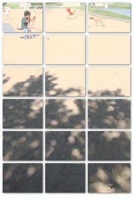 frame359474.jpg