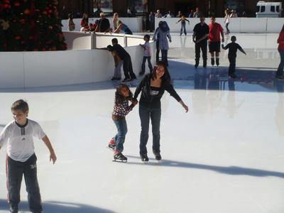 iceskate4.JPG
