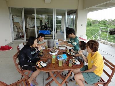 http://file.teamichiba.blog.shinobi.jp/DSC00716.jpg