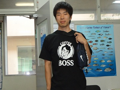 http://file.teamichiba.blog.shinobi.jp/DSC01149.jpg