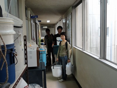 http://file.teamichiba.blog.shinobi.jp/DSC01151.jpg