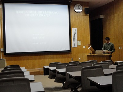 http://file.teamichiba.blog.shinobi.jp/24b4e0bd.jpeg