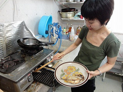 http://file.teamichiba.blog.shinobi.jp/DSC02443.jpg