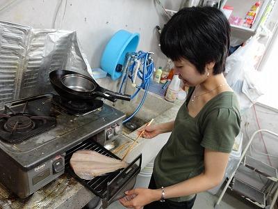 http://blog.cnobi.jp/v1/blog/user/141175248d6785ffe3794f91c3bcfa7d/1344598303