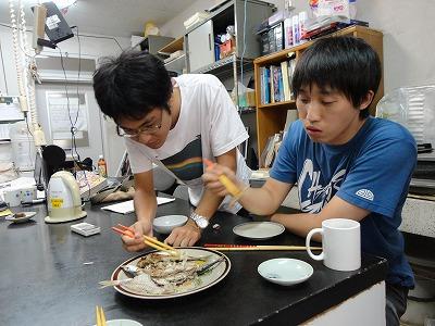 http://blog.cnobi.jp/v1/blog/user/141175248d6785ffe3794f91c3bcfa7d/1344598304