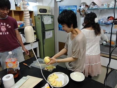 http://blog.cnobi.jp/v1/blog/user/141175248d6785ffe3794f91c3bcfa7d/1344598305