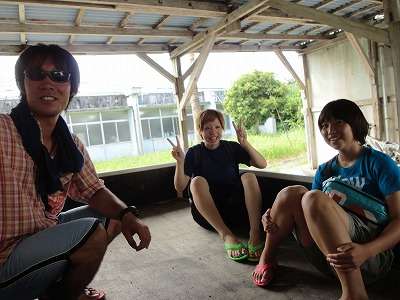 http://file.teamichiba.blog.shinobi.jp/fd6a40ca.jpeg
