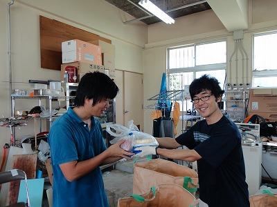 http://file.teamichiba.blog.shinobi.jp/6cbcd44e.jpeg