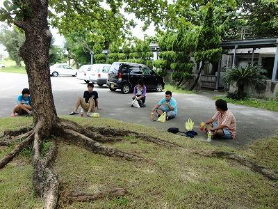http://file.teamichiba.blog.shinobi.jp/c9a7bf09.jpeg