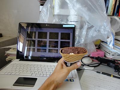 http://file.teamichiba.blog.shinobi.jp/DSC02573.jpg