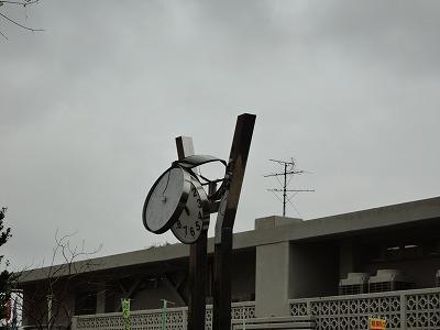 http://file.teamichiba.blog.shinobi.jp/DSC02584.jpg