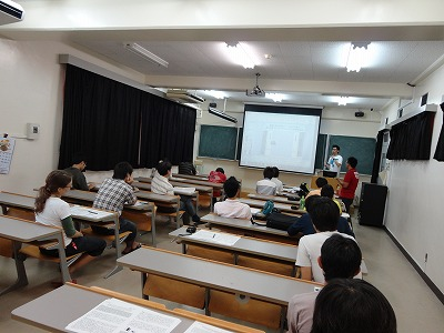 http://file.teamichiba.blog.shinobi.jp/DSC02590.jpg