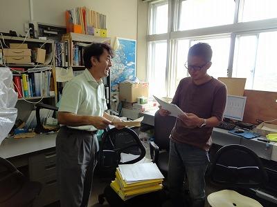 http://file.teamichiba.blog.shinobi.jp/DSC02602.jpg