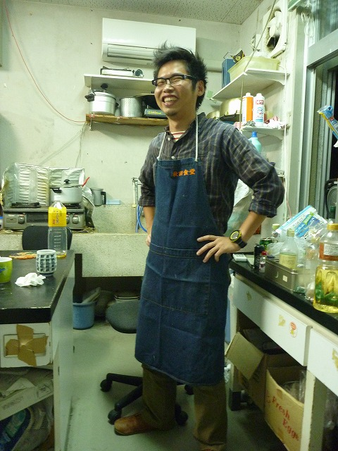 http://blog.cnobi.jp/v1/blog/user/141175248d6785ffe3794f91c3bcfa7d/1352118756