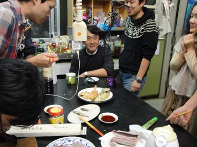 http://blog.cnobi.jp/v1/blog/user/141175248d6785ffe3794f91c3bcfa7d/1360932459