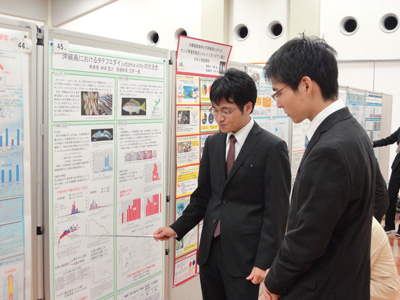 http://file.teamichiba.blog.shinobi.jp/DSC02922.JPG