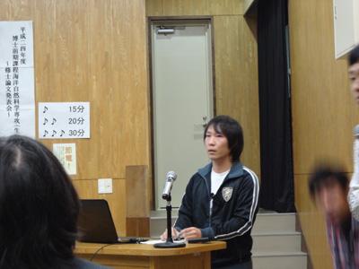 http://file.teamichiba.blog.shinobi.jp/DSC02889.JPG
